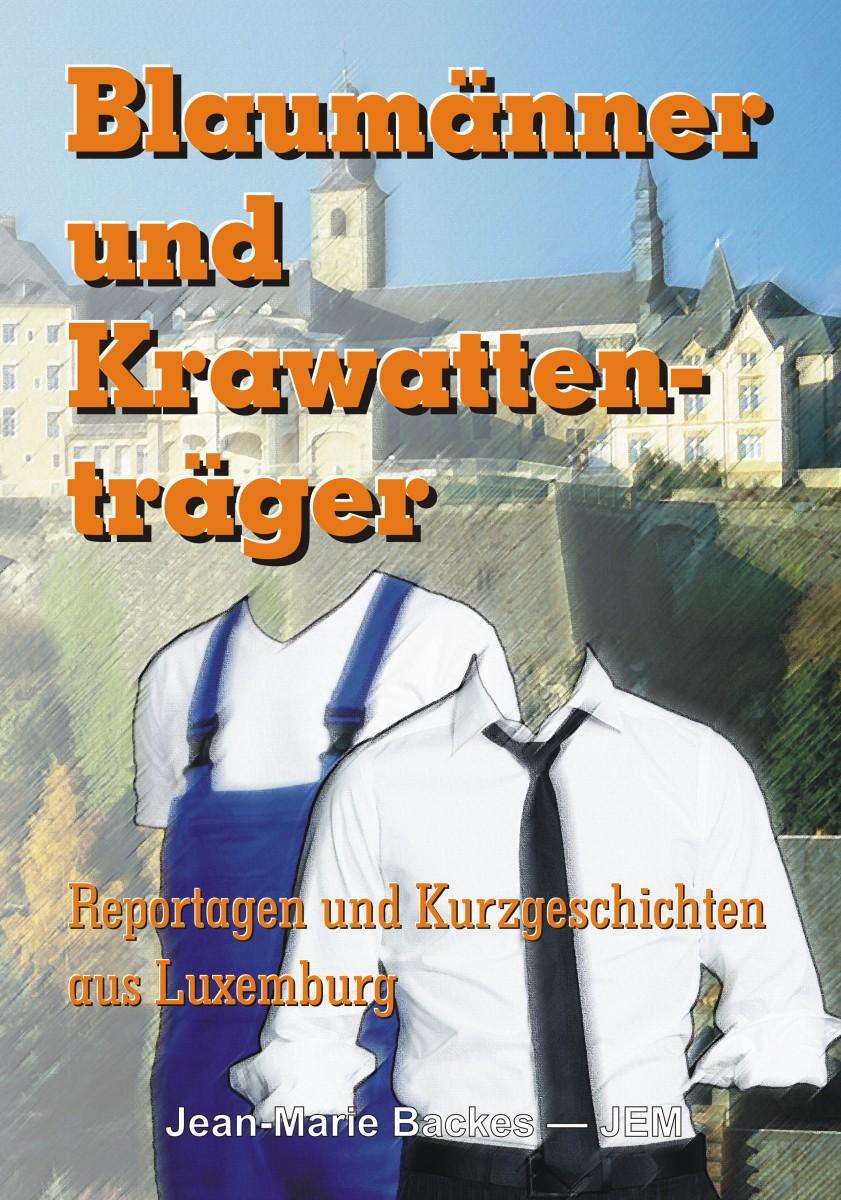 Blaumaenner-Cover-klein