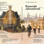 Rasende-Jahrzehnte-Cover
